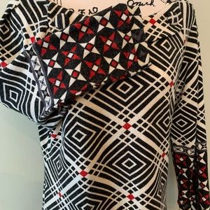 Aryeh Dresses - ARYEH women's soft dress size Large